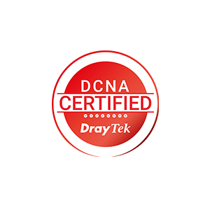 DrayTek2021