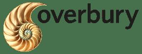 overbury_logo